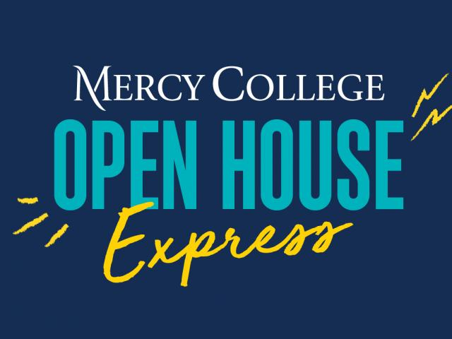 Open House Express