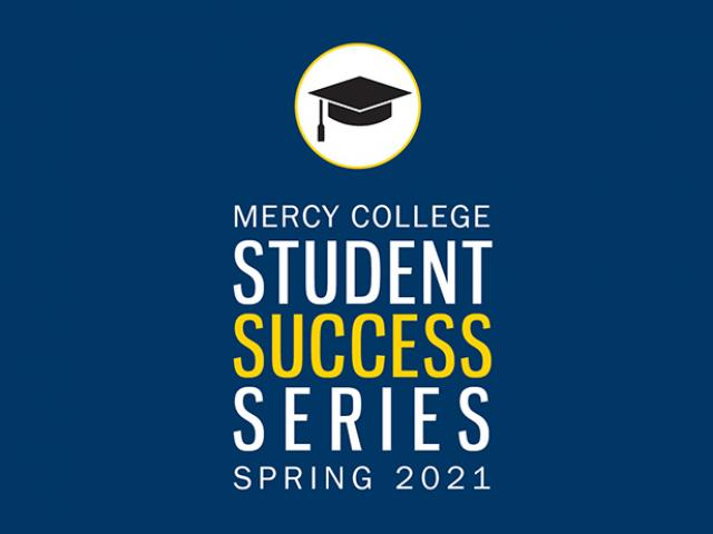 Student Success Series Loco